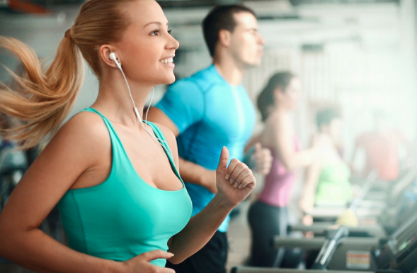 fitness loyalty programs image via groupon